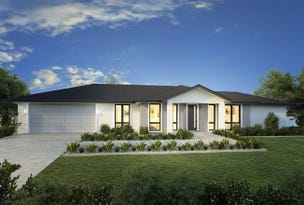 Lot 105 Central Court, Maryborough, Vic 3465