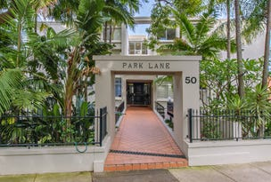 15/50 Darling Point Road, Darling Point, NSW 2027