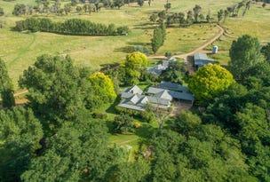 Maiden Creek 1060 Wongwibinda Road, Wollomombi, NSW 2350