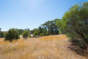 Lot 4, 52 Princess Street, Campbells Creek, Vic 3451