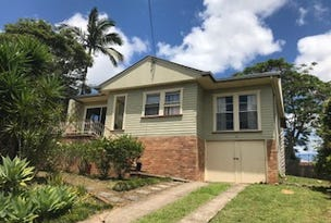 115 Donnans Road, Lismore Heights, NSW 2480