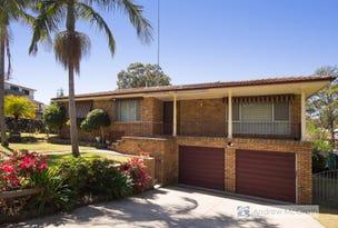 9 Curdie Street, Jewells, NSW 2280