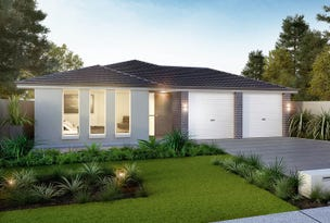 Lot 202 Cherry Avenue, Direk, SA 5110