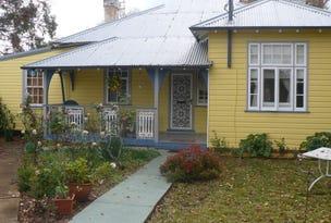 6 Rankin St, Woodstock, NSW 2793