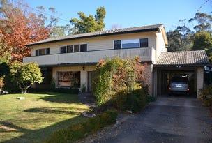 1 Wallace Drive, Porepunkah, Vic 3740