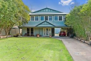 32 Coramba Street, Glenreagh, NSW 2450