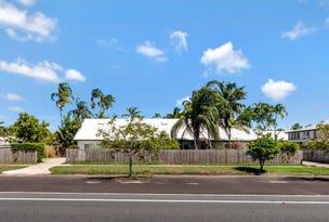 3/403 Draper Street, Parramatta Park, Qld 4870