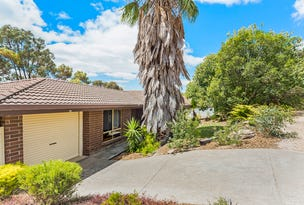 44 EVA STREET, Williamstown, SA 5351