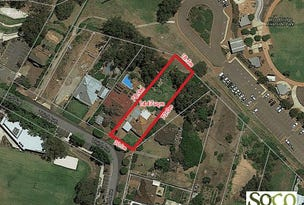 20 Third Avenue, Woodbridge, WA 6056