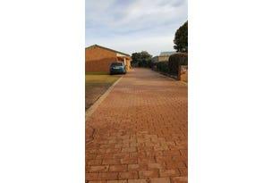 2/23 Howe Street, Finley, NSW 2713