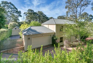 3 Spring Gully Road, Piccadilly, SA 5151