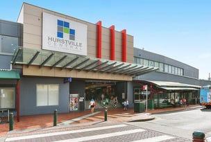 4/36  Bassett Street, Hurstville, NSW 2220