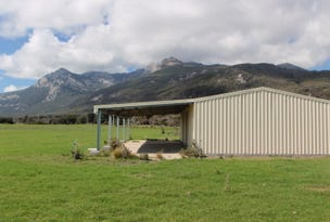 1 Trousers Point Road, Flinders Island, Tas 7255