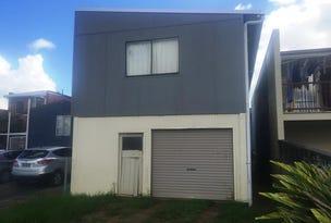 Rear Flat 109 River St, Woodburn, NSW 2472