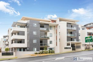 501/239-243 Carlingford Road, Carlingford, NSW 2118