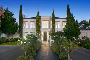 20 Weatherby Drive, Strathdale, Vic 3550