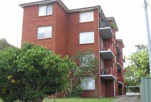 10/34 Serpentine Crescent, North Balgowlah, NSW 2093