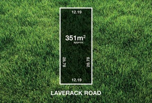 Lot 99, 7 Laverack Road, North Plympton, SA 5037