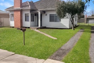33 Nixon Street, Benalla, Vic 3672