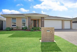 42 John Darling Avenue, Belmont North, NSW 2280