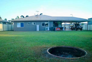 20 Christie Avenue, Weipa, Qld 4874
