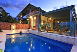 13 The Ridge, Shellharbour, NSW 2529