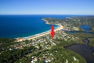 8 Elgata Avenue, North Avoca, NSW 2260