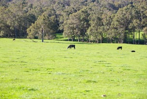 Lot C, 11 White Road, Nannup, WA 6275