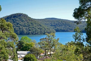 14 Woy Woy Bay Road, Woy Woy Bay, NSW 2256