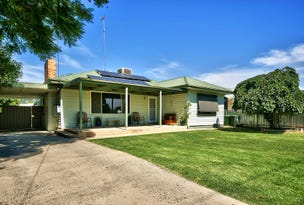 502 Poictiers Street, Deniliquin, NSW 2710