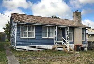81 Service Road, Moe, Vic 3825