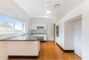 493 Hawkesbury Road, Winmalee, NSW 2777