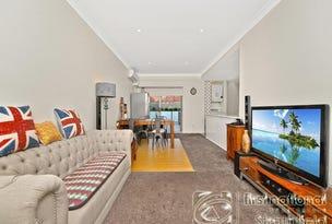 8/65-69 Adderton Road, Telopea, NSW 2117