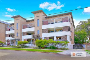 6/1 St Andrews Place, Dundas, NSW 2117