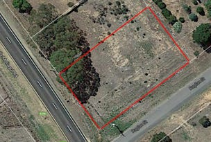 238 Broadway, Dunolly, Vic 3472