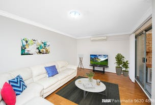3/74-76 Stapleton Street, Pendle Hill, NSW 2145