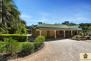 2 River Gum Cl, Mooloolah Valley, Qld 4553