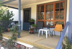 116 Merinda Street Hargraves, Mudgee, NSW 2850