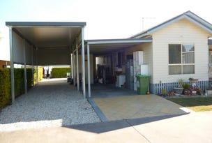 13/Light Street 69, Casino, NSW 2470