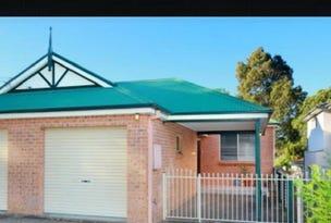 10B McLeod Street, Hurstville, NSW 2220