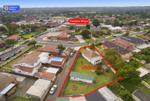 2 Astley Avenue, Padstow, NSW 2211