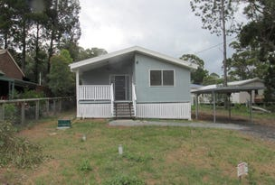 193 High Central Road, Macleay Island, Qld 4184