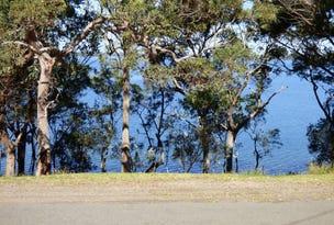 39 Beach Rd., Wangi Wangi, NSW 2267