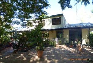 159 Duchess Road, Mount Isa, Qld 4825