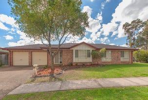 5 Somercotes Court, Wattle Grove, NSW 2173