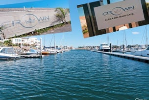 J3 Crown Marina, North Haven, SA 5018
