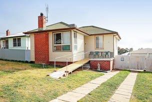17 Anzac Ave, Junee, NSW 2663