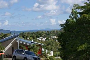 8 Bedarra Terrace, South Mission Beach, Qld 4852