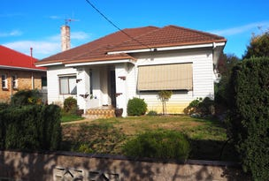 127 Nelson Street, Nhill, Vic 3418
