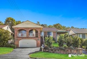 20 Hardwick Crescent, Mount Warrigal, NSW 2528